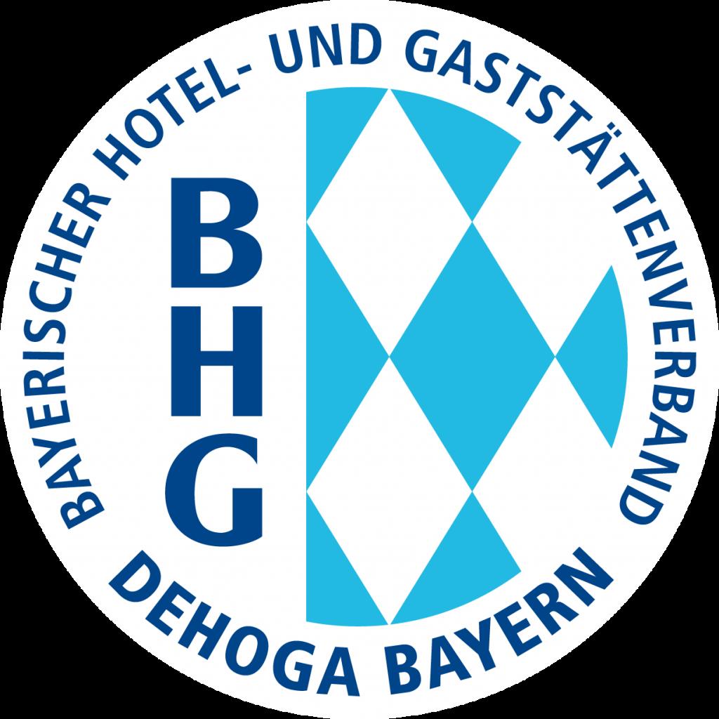 DEHOGA Bamberg